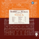 Puccini: Tosca (1953 - de Sabata) - Callas Remastered/マリア・カラス