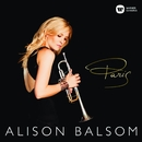 Paris/Alison Balsom