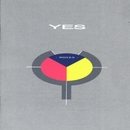 90125/Yes