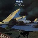 Drama/Yes