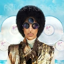 ART OFFICIAL AGE/Prince & 3RDEYEGIRL