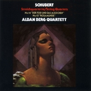 Schubert: String Quartets/Alban Berg Quartett