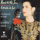 Latin Romances for Guitar [standard]/Sharon Isbin