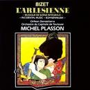 Bizet - L'Arlésienne/Michel Plasson