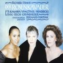 R. Strauss - Der Rosenkavalier/Bernard Haitink