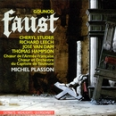 Faust Plasson E/Michel Plasson