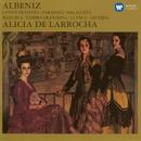 Obras Para Piano/Alicia de Larrocha