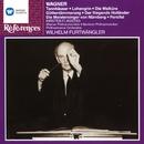 Wilhelm Furtwängler conducts Wagner/Wilhelm Furtwängler