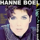 Kinda Soul/Hanne Boel