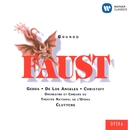 Gounod: Faust/André Cluytens