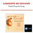 'O Sole Mio/Giuseppe Di Stefano