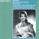 Mozart - Opera Arias/Elisabeth Schwarzkopf/Philharmonia Orchestra/Wiener Philharmoniker