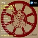 Orff: Carmina Burana/Wolfgang Sawallisch/Chor des Westdeutschen Rundfunks/Children's Choir/Kölner Rundfunk-Sinfonie-Orchester/Agnes Giebel/Paul Kuen/Marcel Cordes