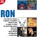 I Grandi Successi: Ron/Ron