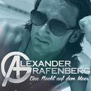 Eine Nacht auf dem Meer/Alexander Grafenberg