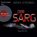 Der Sarg (Gekürzte Fassung)/Arno Strobel