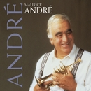 Maurice André/Maurice André