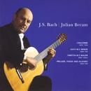 J. S. Bach: Lute works/Julian Bream