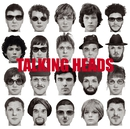 The Best Of Talking Heads/Talking Heads