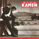Us/Nick Kamen