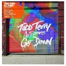 Get Down Part 1 (feat. Kenny Dope, DJ Sneak, Terry Hunter & Tara Mcdonald)/Todd Terry All Stars