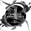 Bright Lights (Steerner Remix)/Syn Cole