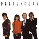 Pretenders [Expanded & Remastered]/Pretenders