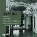 Haydn Edition Volume 2 - Piano Trios/Haydn Edition