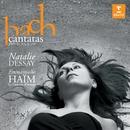 Bach: Cantatas/Natalie Dessay/Le Concert d`Astrée/Emmanuelle Haïm/Neil Brough