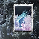 Led Zeppelin IV (Deluxe Edition)/Led Zeppelin