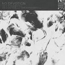 10,000 Summers/No Devotion