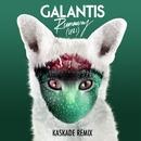 Runaway (U & I) [Kaskade Remix]/Galantis