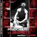 O.S.T. Prigioniero di un segreto/Stelvio Cipriani