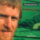 Destination Irlande/Gwendal