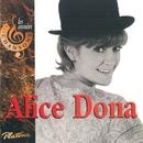 Les Années Chansons/Alice Dona