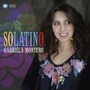 SOLATINO/Gabriela Montero
