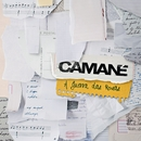 A Guerra Das Rosas/Camané
