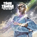 Written In The Stars (feat. Eric Turner) [Non-UK Clean Radio Version]/Tinie Tempah
