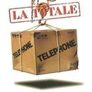 Rappels 1 + 2/Téléphone
