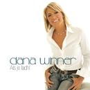 Als je lacht/Dana Winner