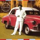 La Habana 99/Vitorino Y Septeto Habanero