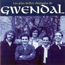 Les plus belles chansons/Gwendal