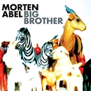 Big Brother/Morten Abel