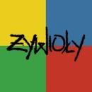 Zywioly/Zywioly