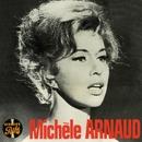Disque Pathé/Michèle Arnaud