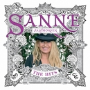 Sanne Salomonsen - The Hits/Sanne Salomonsen
