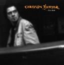 J'ai rêvé/Christian Tschanz