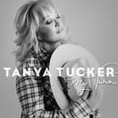 My Turn/Tanya Tucker