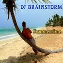 Summertime/DJ Brainstorm