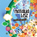 Cos Za Cos/Natalia Lesz